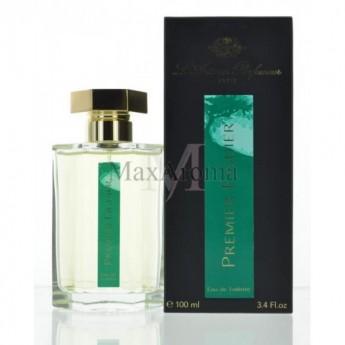 Premier Figuier  by L'artisan Parfumeur