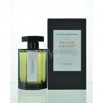 Poivre Piquant by L'artisan Parfumeur