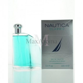 Classic by Nautica