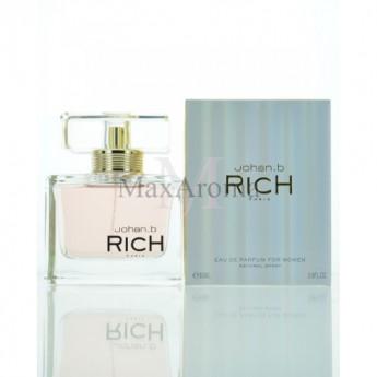 Rich Delice by Johan.b