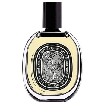 Vetyverio  by Diptyque