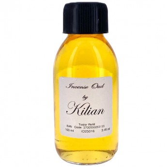 Incense Oud  by By Kilian