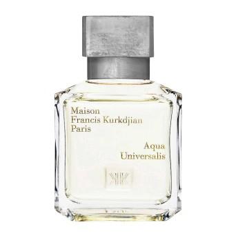 Aqua Universalis by Maison Francis Kurkdjian