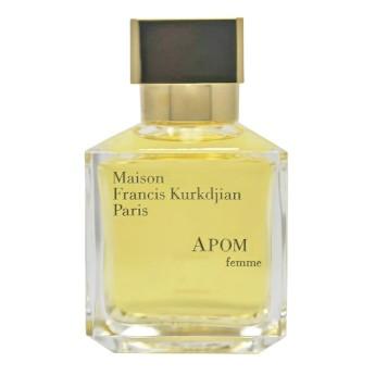 APOM Femme by Maison Francis Kurkdjian