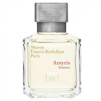 Amyris  Homme by Maison Francis Kurkdjian