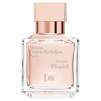 Feminin Pluriel by Maison Francis Kurkdjian