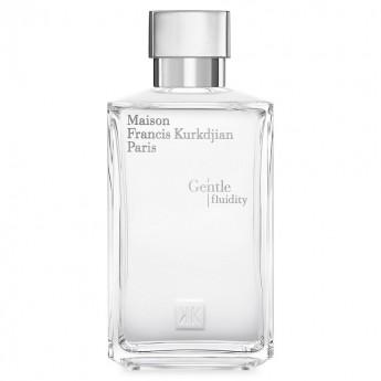 Gentle Fluidity Silver  by Maison Francis Kurkdjian