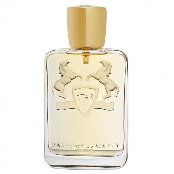 Ispazon by Parfums De Marly