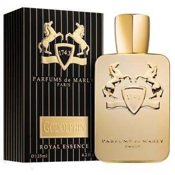 Godolphin by Parfums De Marly