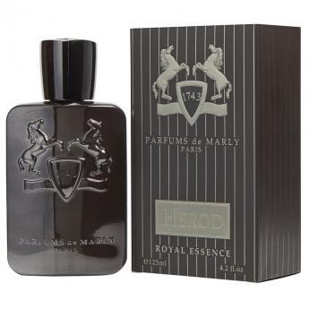 Herod by Parfums De Marly