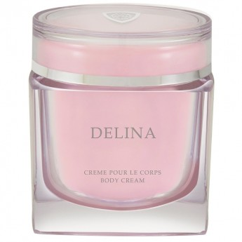 Delina by Parfums De Marly