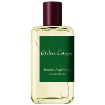 Jasmin Angelique by Atelier Cologne