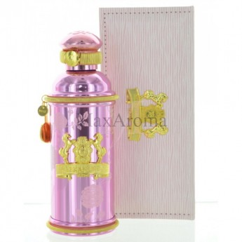 Rose Oud by Alexandre.J Perfumes
