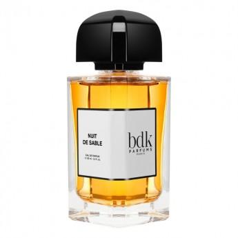 Nuit de Sable by BDK Parfums