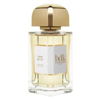 Creme de Cuir  by BDK Parfums