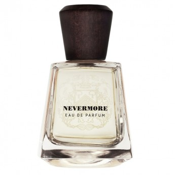 Nevermore by Frapin Parfums