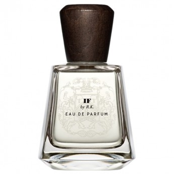 IF by R.K. by Frapin Parfums