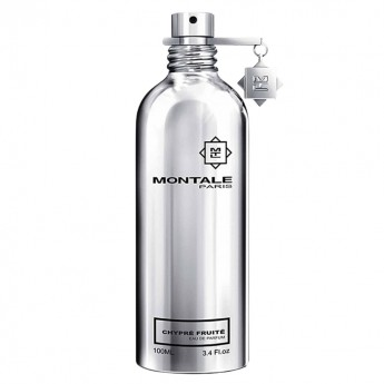 Chypre Fruite by Montale