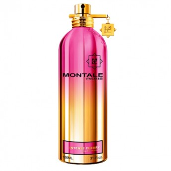 Intense Cherry by Montale