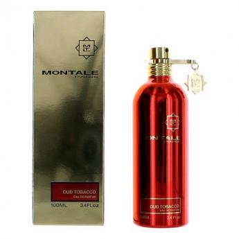 Oud Tobacco by Montale