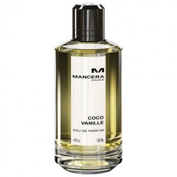 Coco Vanille by Mancera Paris