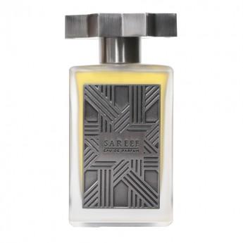 Sareef by Kajal Perfumes Paris