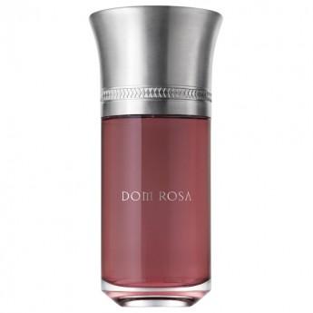 Dom Rosa  by liquides Imaginaires