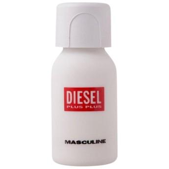 Plus Plus by Diesel
