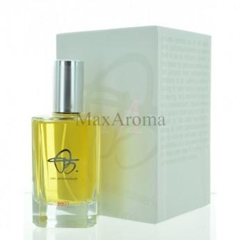 EO01 by Biehl Perfumes