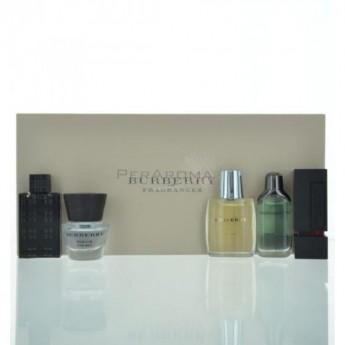 Fragrances Set by Burberry