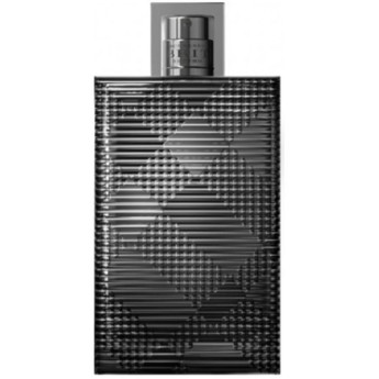 Brit Rhythm Him by Burberry