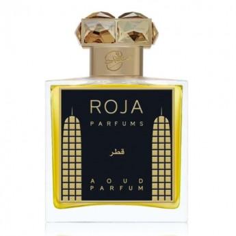 Qatar by Roja Parfums