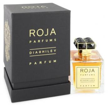 Diaghilev by Roja Parfums