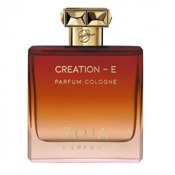 Creation-E by Roja Parfums