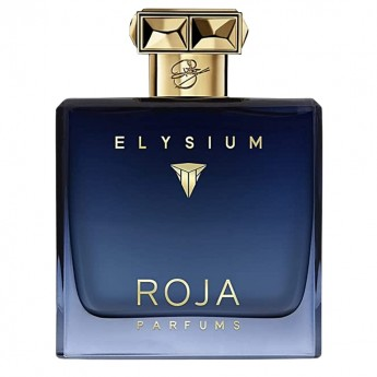 Elysium  by Roja Parfums