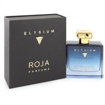 Elysium  by Roja Parfums