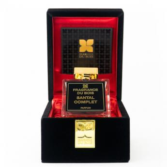 Santal Complet by Fragrance Du Bois