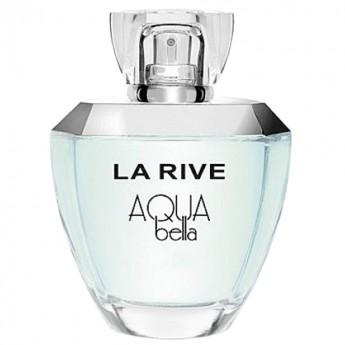 Aqua Bella  by La Rive