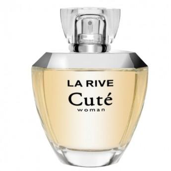 e3d21d264c La Rive Cute for women Eau de Parfum 3 oz