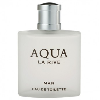 Aqua  by La Rive