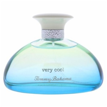 Tommy Bahama Very Cool by Tommy Bahama
