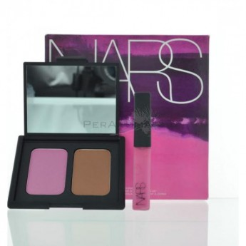 Lose Yourself by Nars