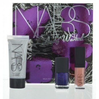 Walk On The Wild Side by Nars
