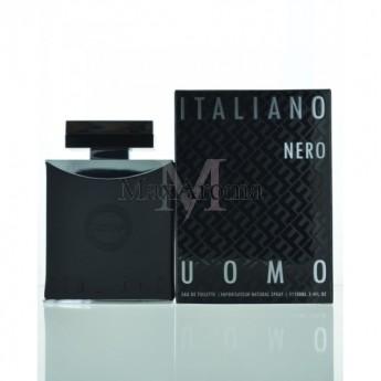 Italiano Nero by Armaf perfumes