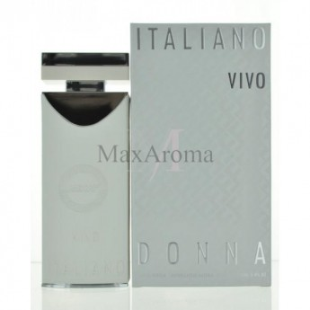 Italiano Vivo Donna by Armaf perfumes