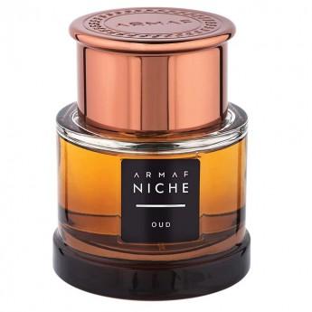 Oud by Armaf perfumes