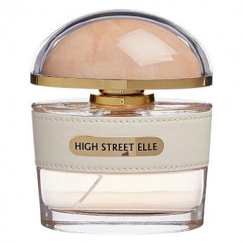 High Street Elle by Armaf perfumes