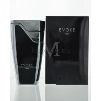 Evoke by Armaf perfumes
