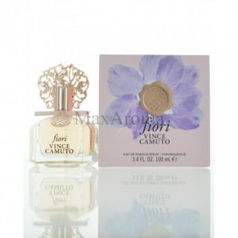 Fiori by Vince Camuto