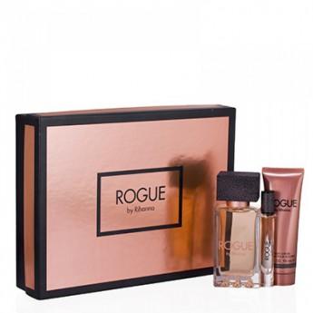 Rogue By Rihanna by Rihanna